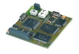 nsc ISDN modem