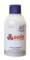 Solo A7 Detector Duster کیت تست دتکتور SOLO