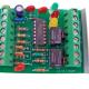 Protectowire PIM-120 Single Zone Module