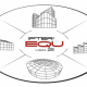 EQU2 Advanced solutions for security