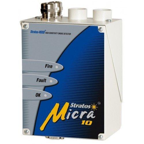 Micra 10